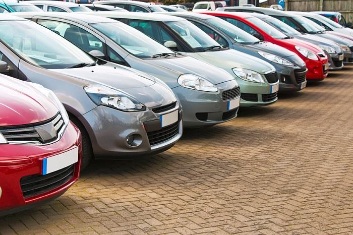 Servizi esclusivi auto usate: ecco come diventano pari al nuovo