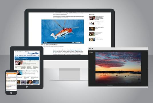 Quali sono gli aspetti più importanti per una buona funzionalità del proprio sito web?