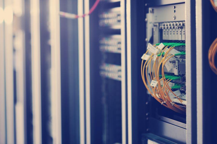 Tutto quello che bisogna sapere sul cloud server