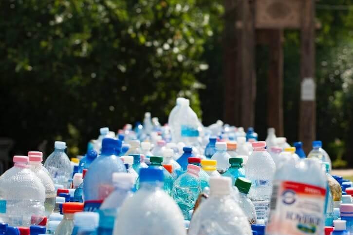 Smaltimento rifiuti speciali: come viene effettuato?