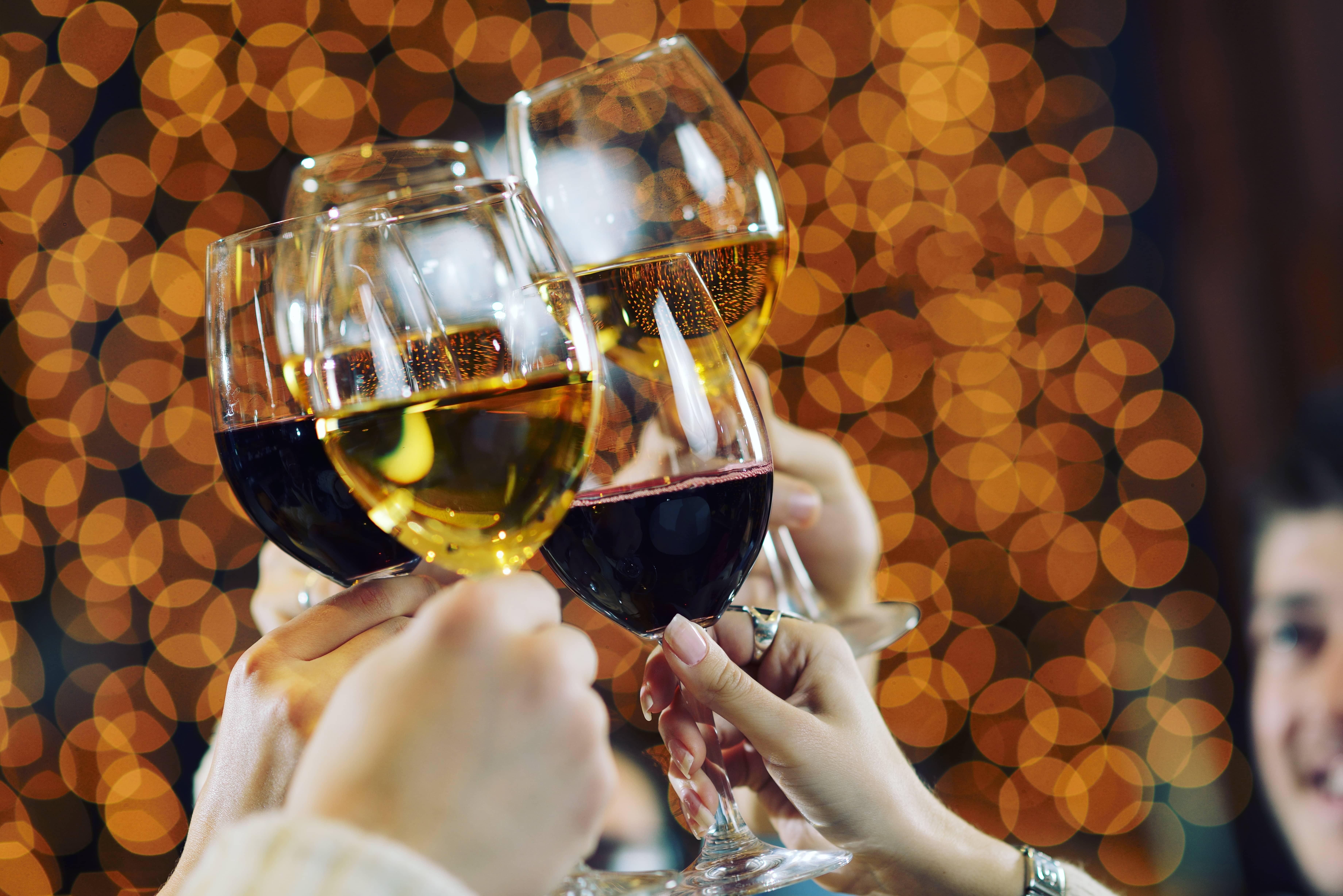 RB Eventi: organizza il tuo party di successo