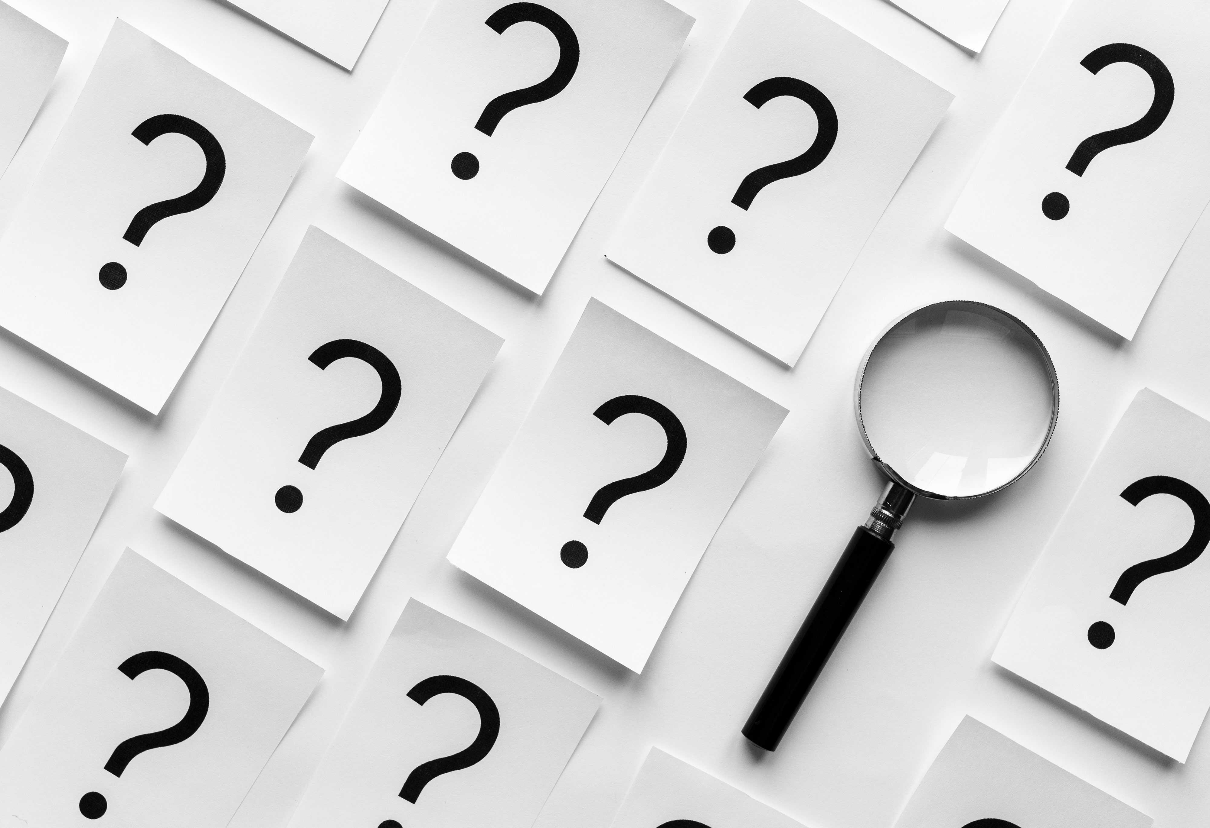 Investigazioni: a chi rivolgersi a Milano