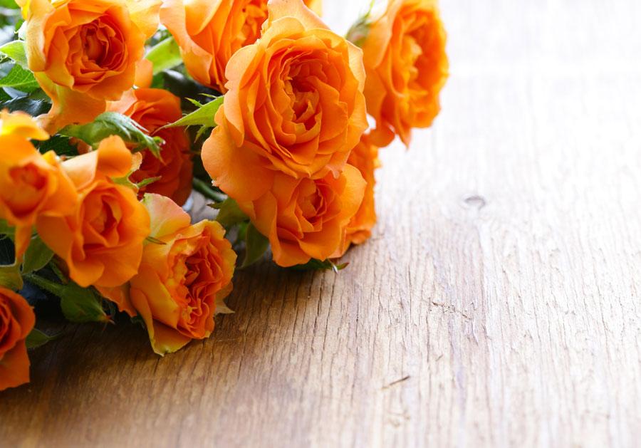 Spedisci fiori a domicilio in Italia e nel mondo!