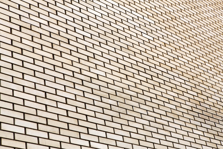 L'uso del laterizio in edilizia