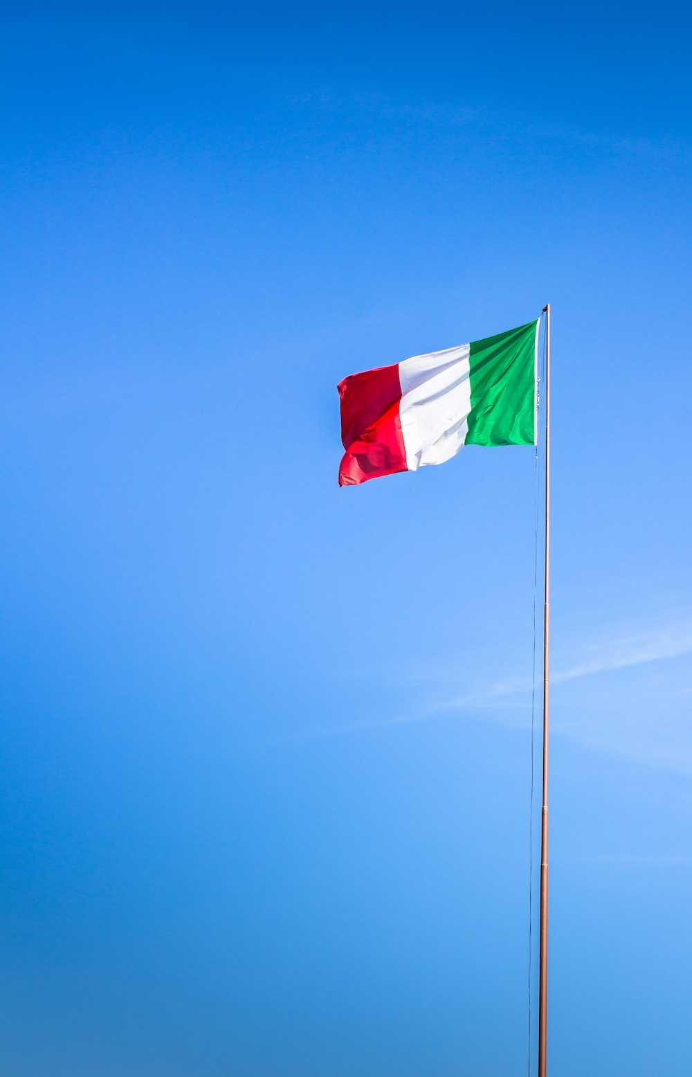 Italiano per stranieri a Milano, ecco a chi affidarsi