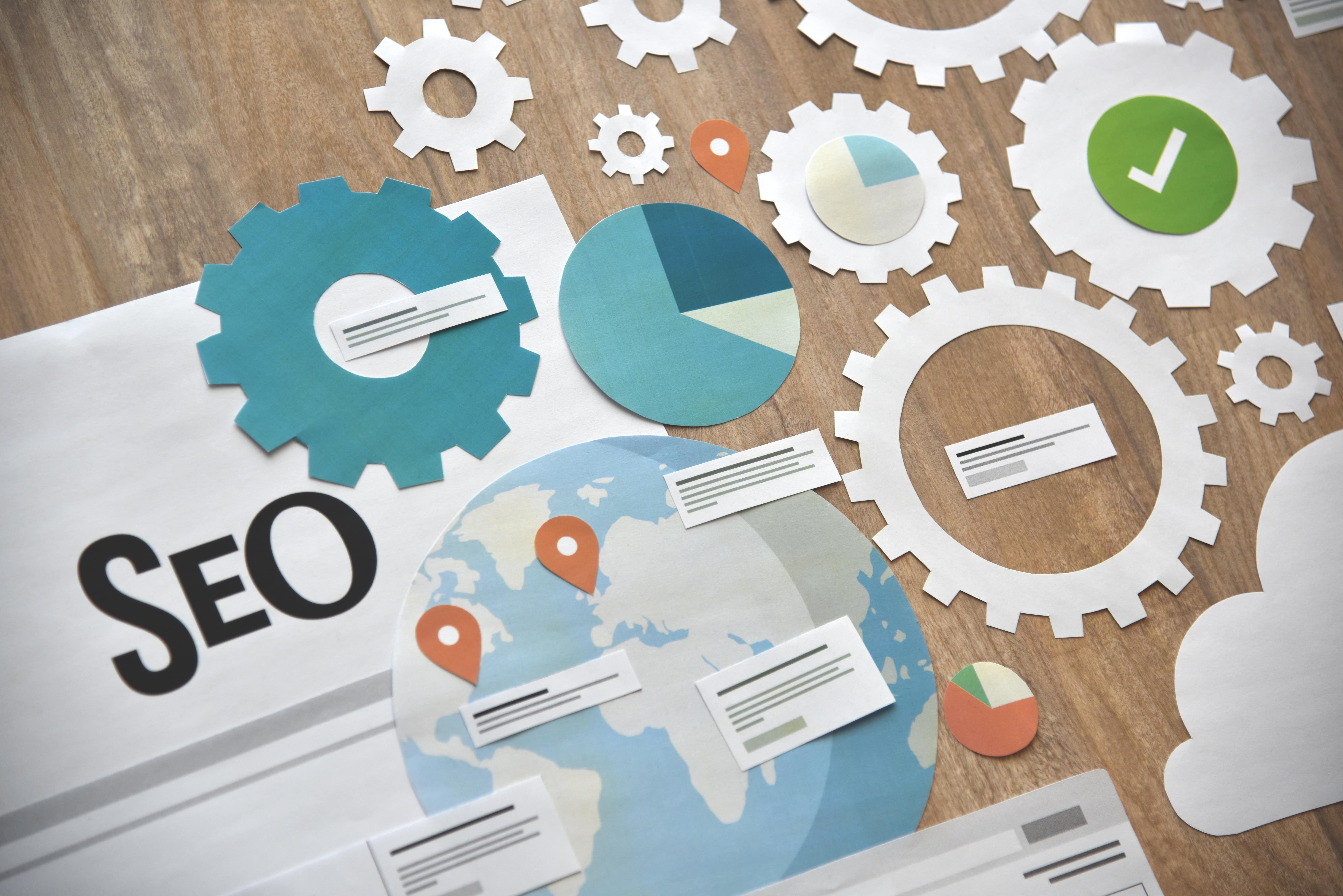 Operator Web: i servizi della web agency