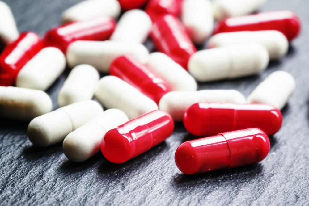 Diclofenac sodico, tutti i benefici