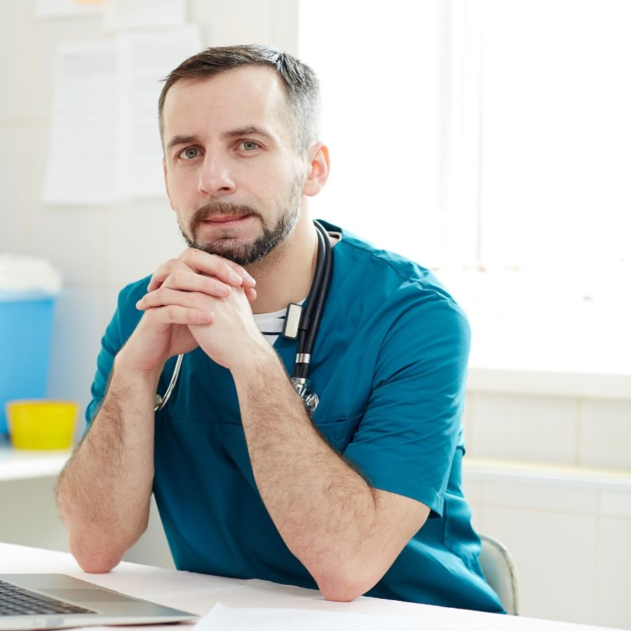 Medicina del lavoro Trieste: a chi affidarsi