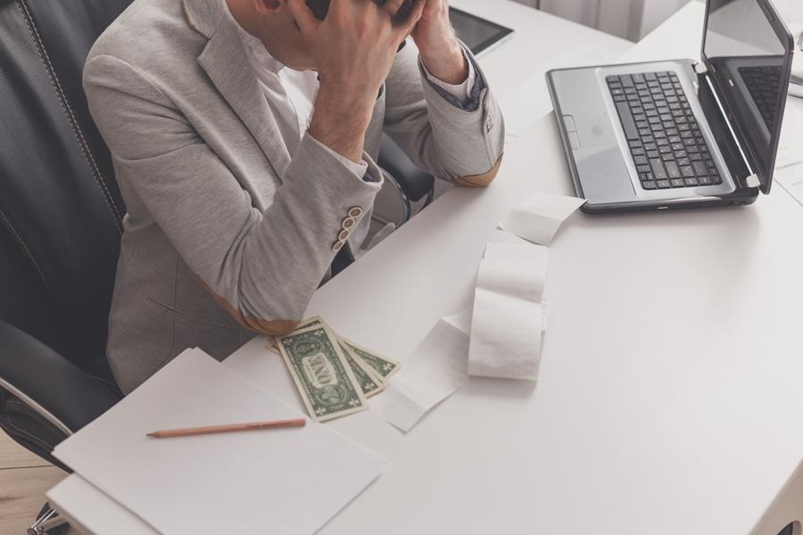 Recupera il tuo credito affidandoti a dei professionisti: scopri di più