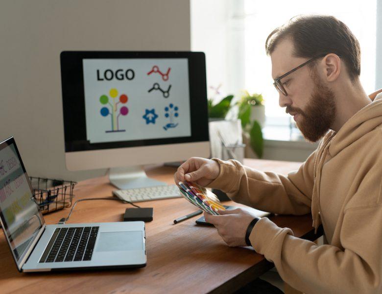Dove trovare il meglio in fatto di creazione marchio