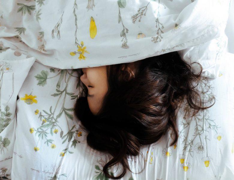 Narcolessia: ecco dove saperne di più