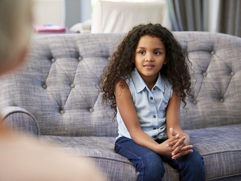 Neuropsichiatria infantile Pavia, per il corretto sviluppo del bambino