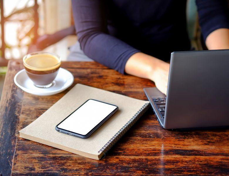 Come scegliere il computer più adatto per lavorare in smart working