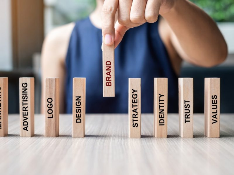 Il successo della tua azienda attraverso un brand positioning strategico