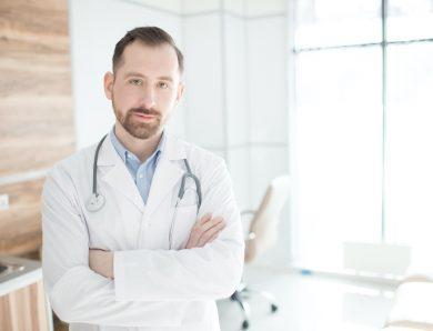 Lean management in sanità, ecco perché è così importante