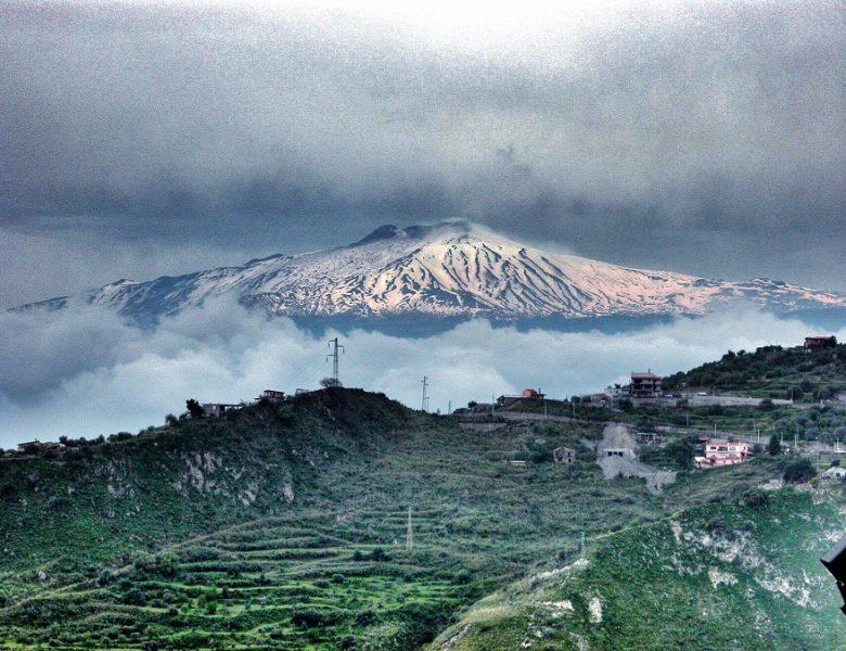 Escursioni Etna, le promozioni più interessanti