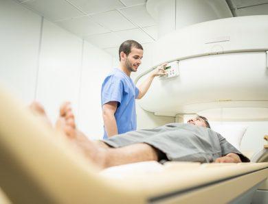 Per i Vostri Accertamenti Medici Rivolgetevi a Risonanza Magnetica a Cagliari