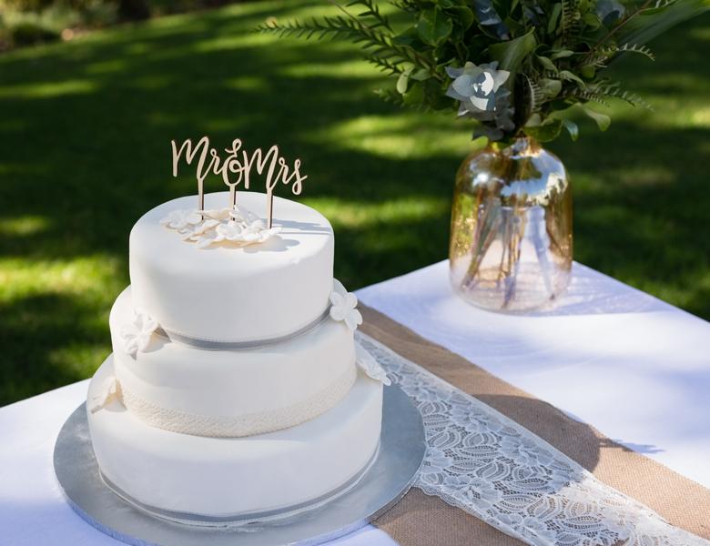 Basi per torte in polistirolo: ecco dove puoi acquistarle