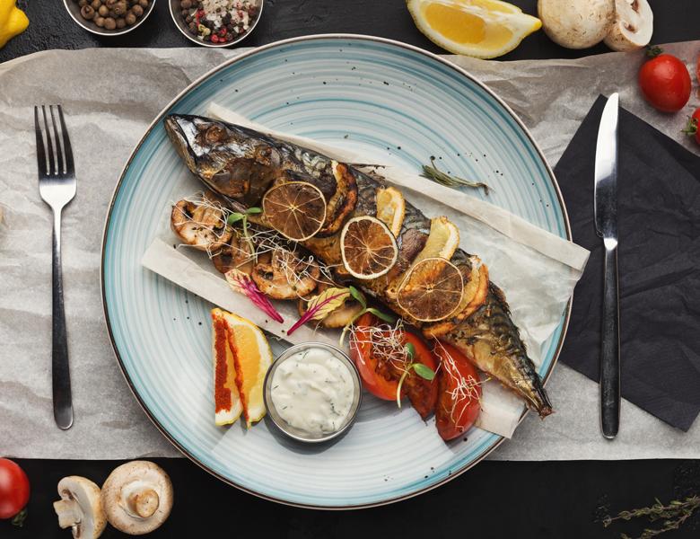 Alla ricerca di un ottimo ristorante di pesce a Porto Garibaldi? Ecco la soluzione adatta a te!