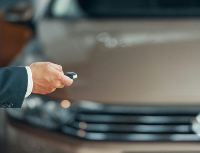 Le migliori offerte tagliando auto