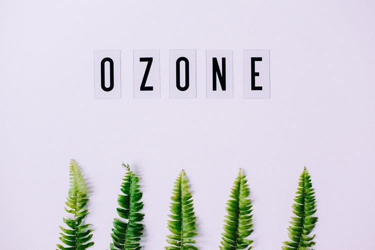 Scoprite i Benefici di Sanificare gli Ambienti con l'Ozono