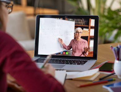 Come ottenere diplomi online riconosciuti