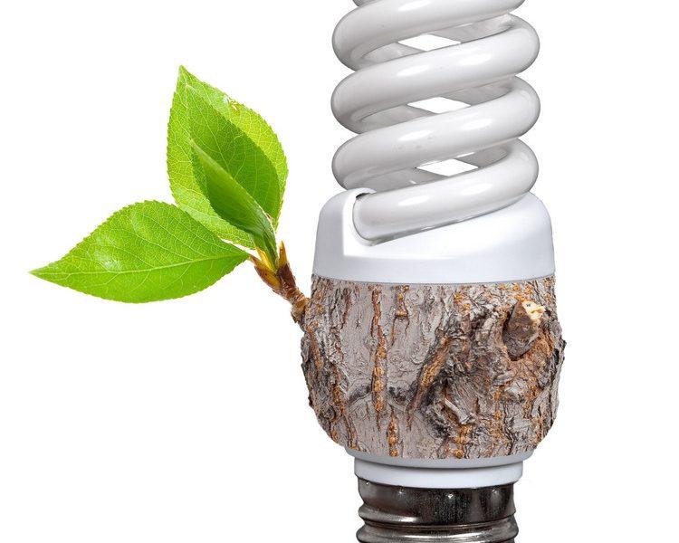 A cosa serve l'efficientamento energetico ? Scoprilo Qui