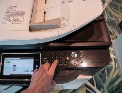 Scopri Qui il Noleggio Fotocopiatrici in Linea con la Tua Azienda