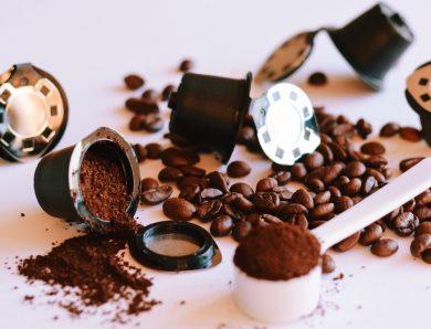 Le migliori cialde Nespresso per il tuo caffè