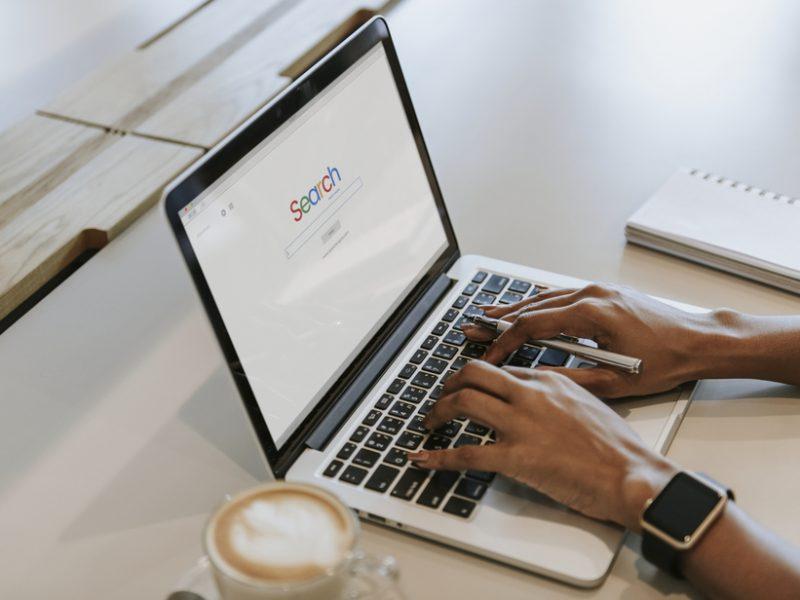 Gweb: la Web Agency a Varese