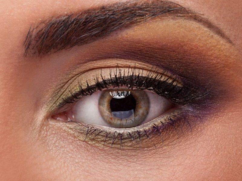 Trucco permanente occhi: come funziona