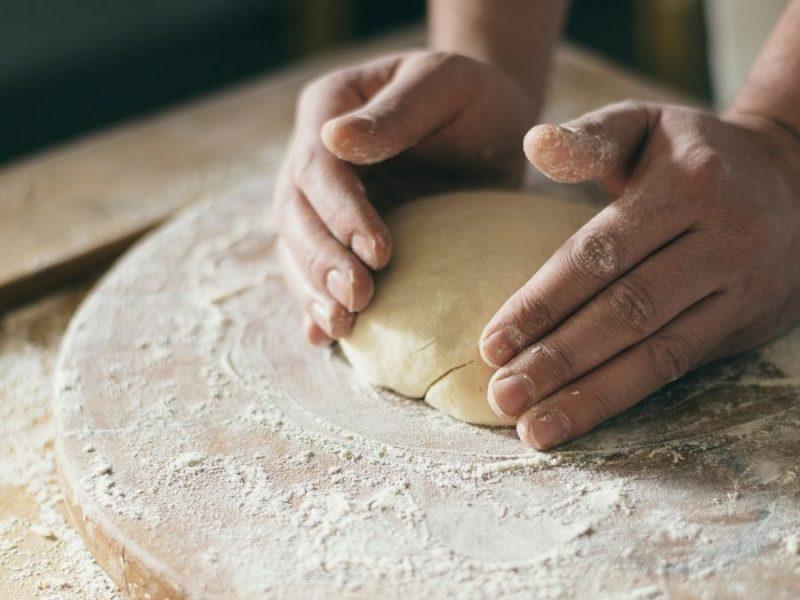 Miglior farina per pane: come scegliere quella giusta