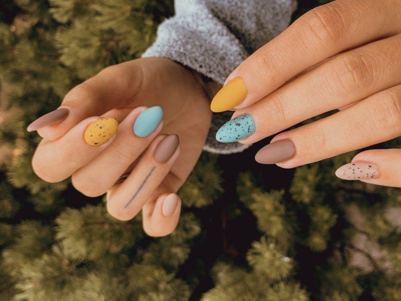 Corso ricostruzione unghie: perché è importante frequentarlo