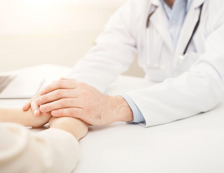 Quando affidarsi ad un urologo, i consigli di Urologia Catania