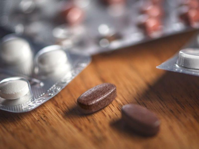Farmacia online: dove trovare i prodotti migliori