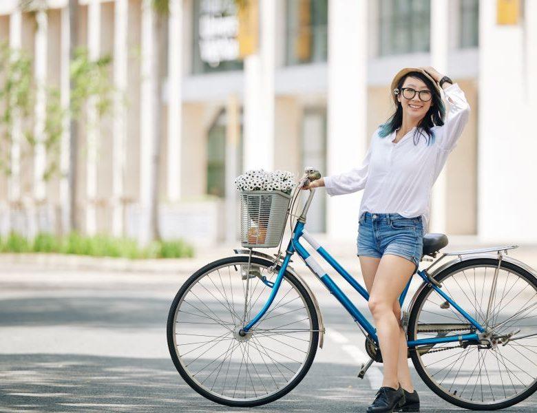 Riscopri la gioia di pedalare con la manutenzione bici Varese