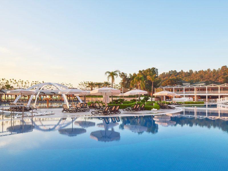 Hotel a Lazise: regalati un weekend indimenticabile sulle rive del Lago di Garda