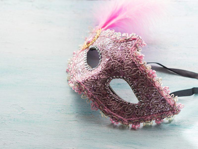 Acquista la tua maschera veneziana: scopri subito lo shop online adatto a te!