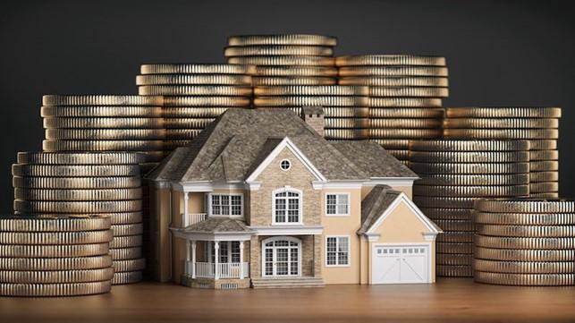 Investimenti immobiliari: cosa sono e quali conviene fare