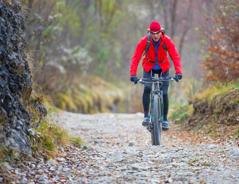 Vendita bici Scott: a chi rivolgersi