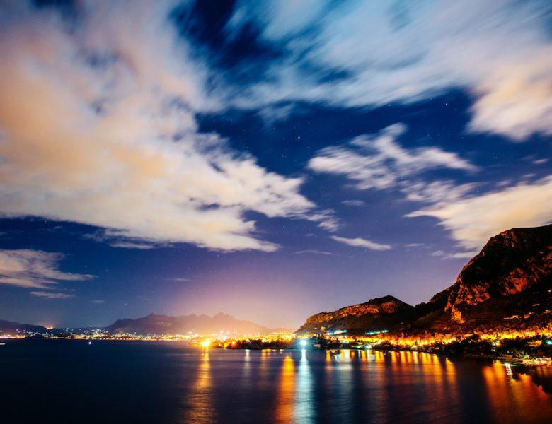 Affittare casa vicino al mare a Palermo? La scelta ideale per la tua vacanza
