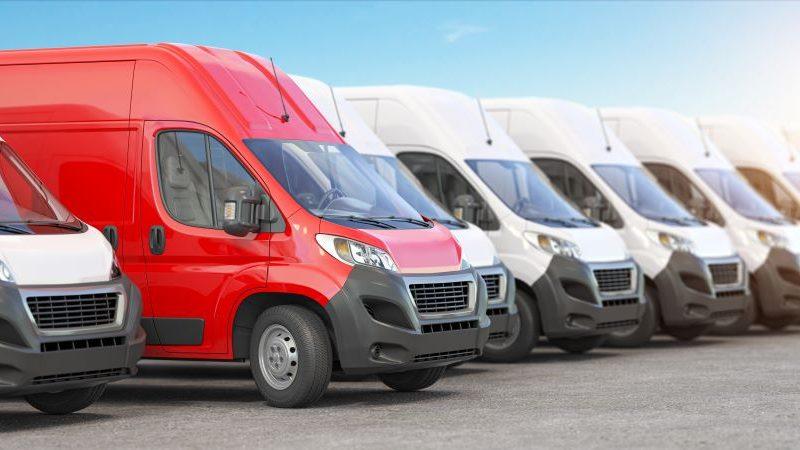 Noleggio furgoni Brescia, il tuo riferimento per ogni esigenza di trasporto