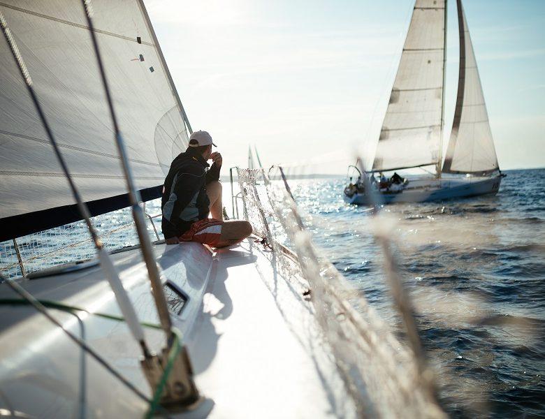 Vacanze in barca in costiera amalfitana: cosa vedere
