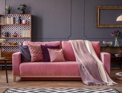 Scegli i mobili vintage per dare carattere alla tua casa