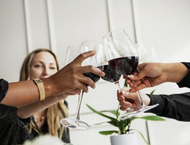 Apewineboxes: vini di qualità consegnati in box direttamente a casa tua