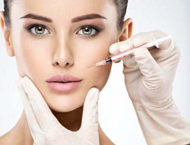 Trattamenti a base Botox a Milano: per una pelle giovane ed elastica. Scopri di più!