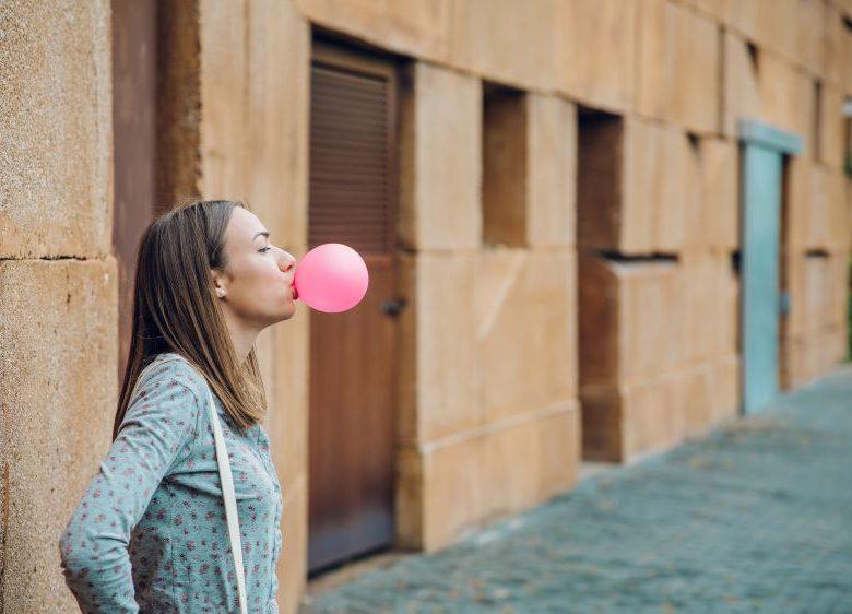 Scopri l'esperienza aromatica delle bubble gum erba