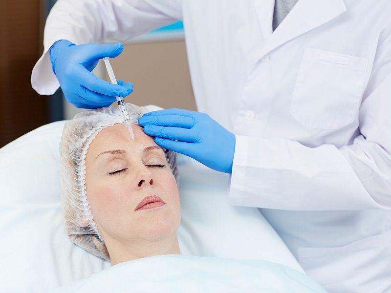 Botox Treviso, ecco la migliore clinica a cui rivolgerti per rivoluzionare la tua pelle