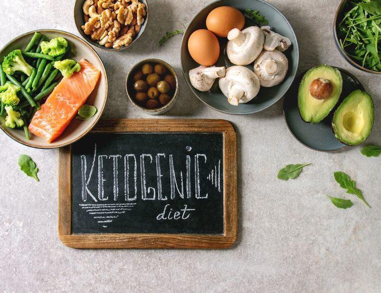 Ritrova il benessere con la Dieta Chetogenica