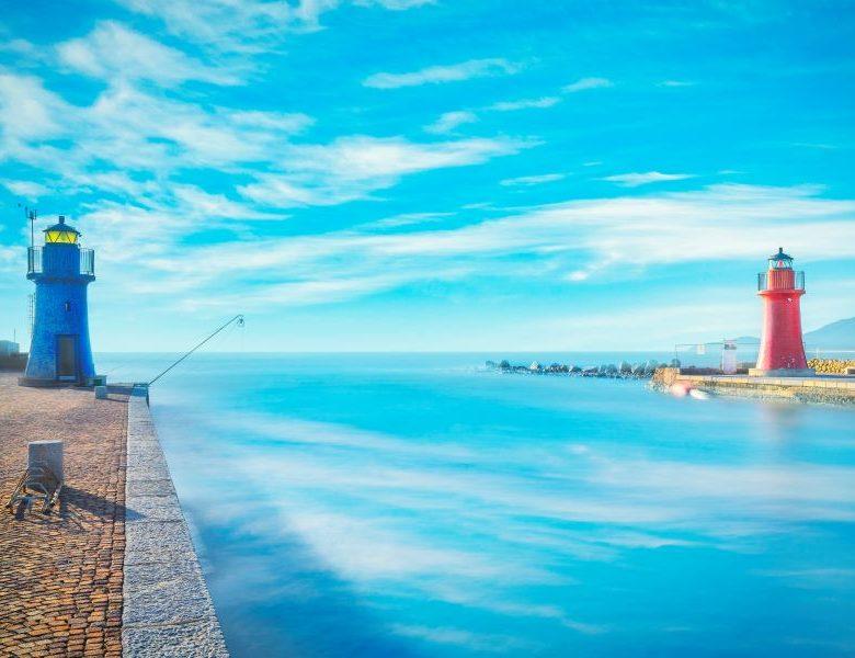 Castiglione della Pescaia: la tua prossima meta vacanze